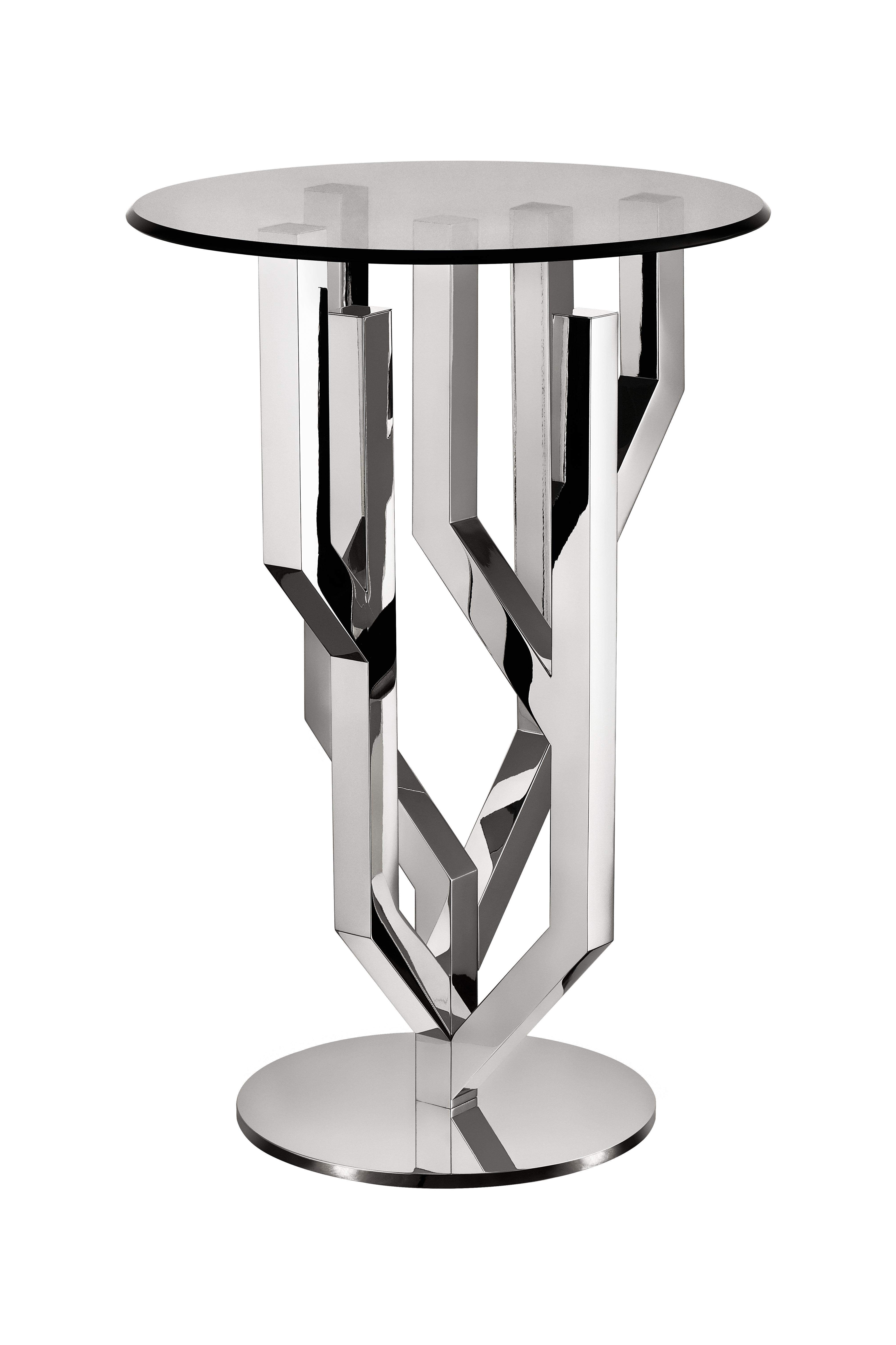 powr t ora to galeria niuans blog. Black Bedroom Furniture Sets. Home Design Ideas