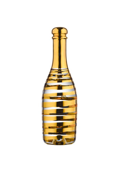 KostaBoda_Celebrate-Champagne_1393