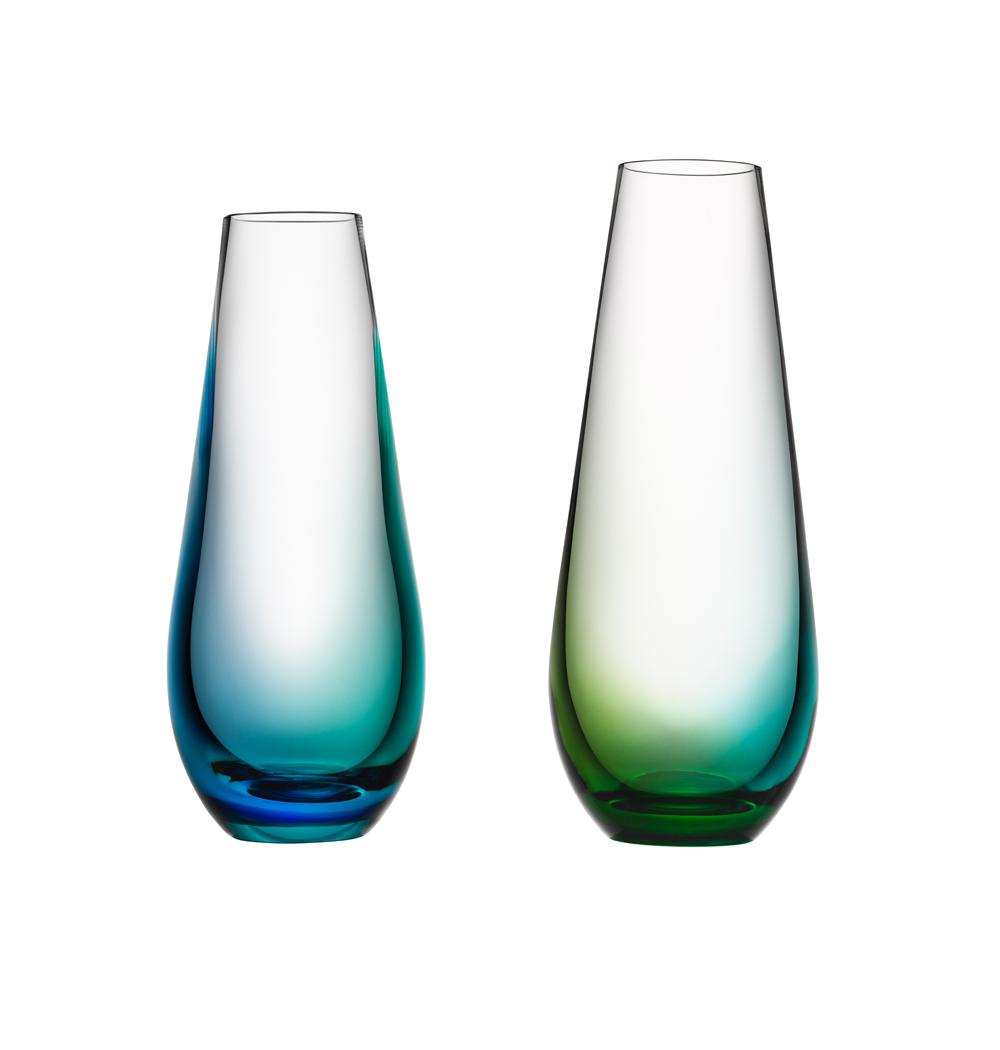 Orrefors_Hope-vase