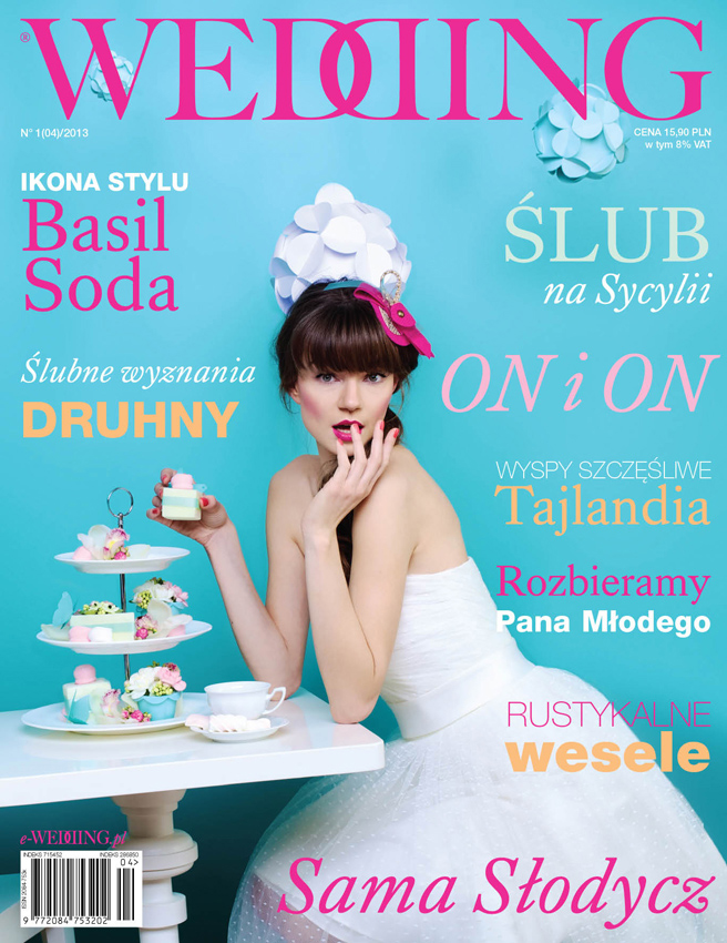 WEDDINGcover_No