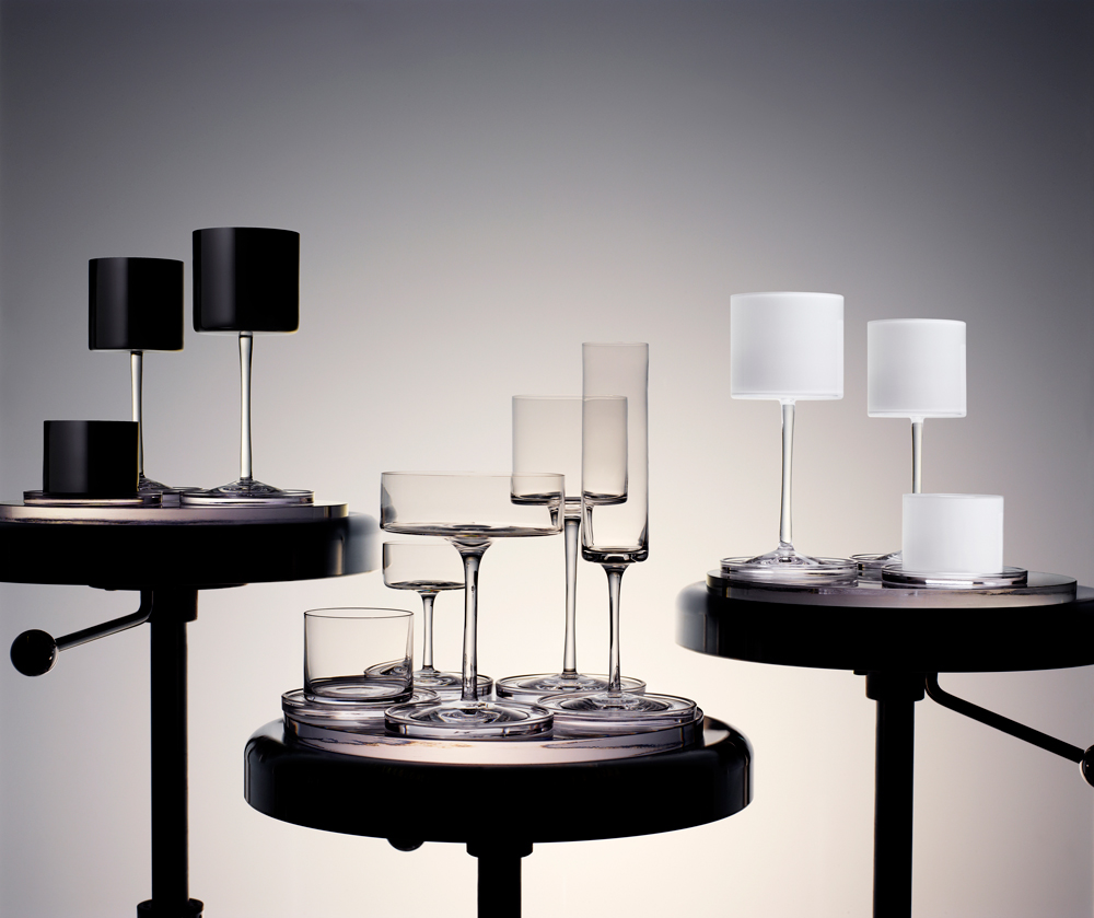 6_KarlLagerfeldGlass_collection_photo_by_Karl_Lagerfeld