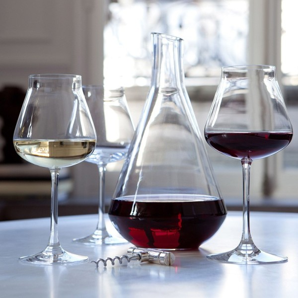 baccarat-decanter-2610986_1